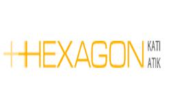 Hexagon Katı Atık